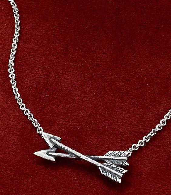 friendship necklaces 24