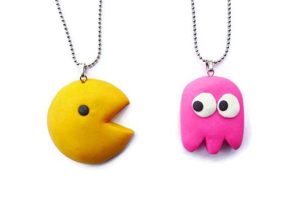friendship necklaces 25