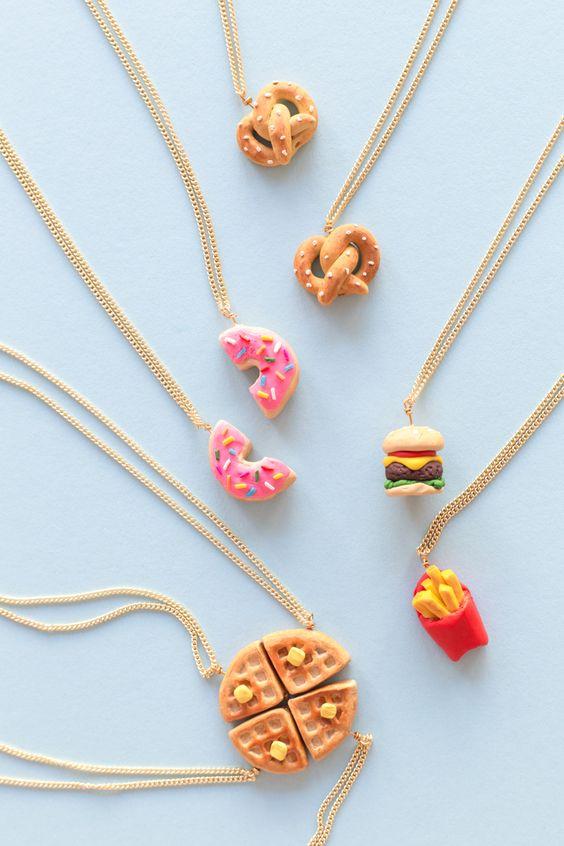 friendship necklaces 3