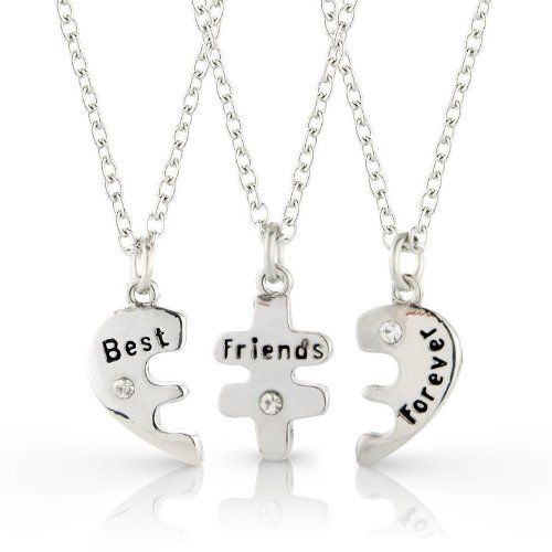 friendship necklaces 30