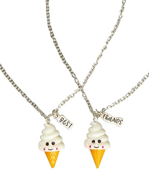 friendship necklaces 32