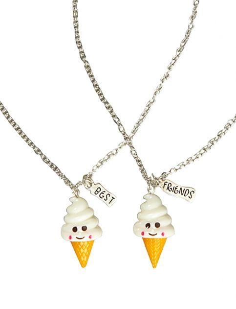 friendship necklaces 32