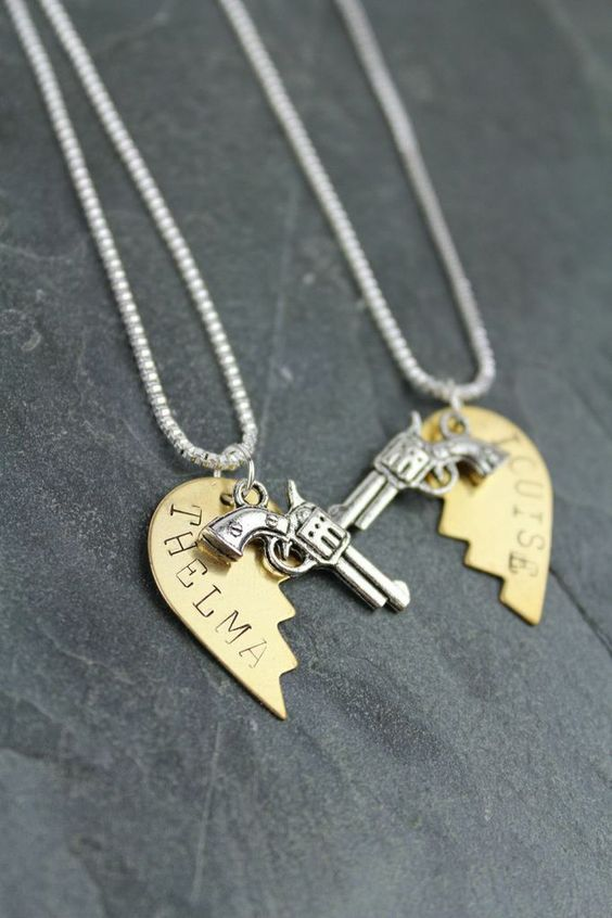 friendship necklaces 4