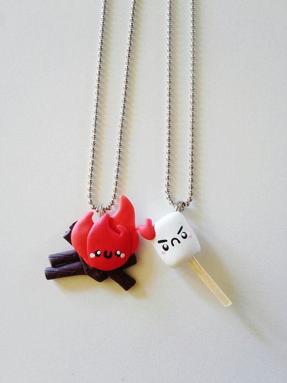friendship necklaces 5