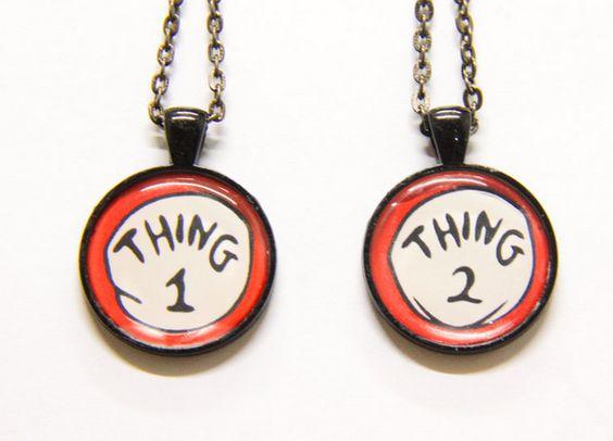 friendship necklaces 6