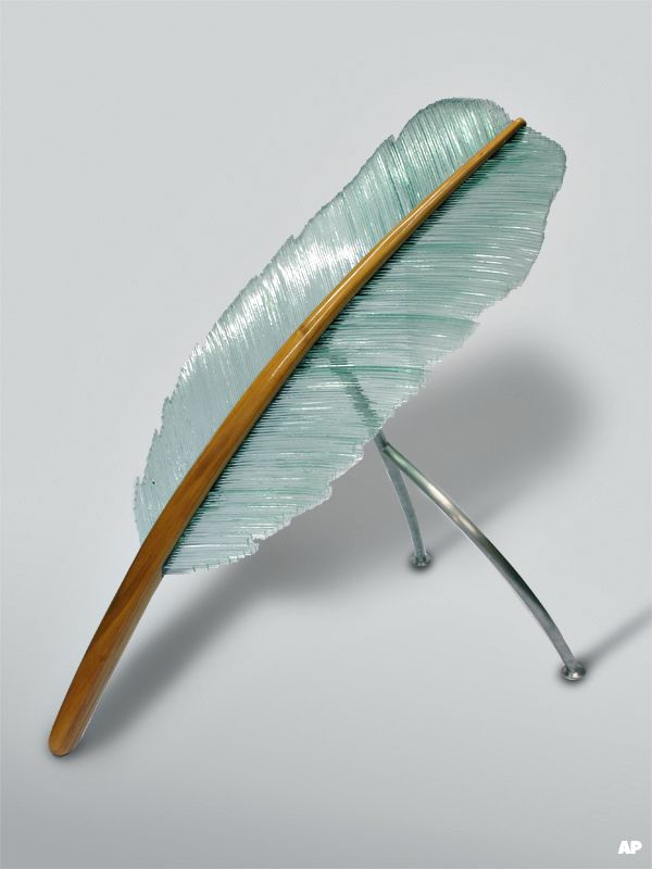 glass sculptures 19
