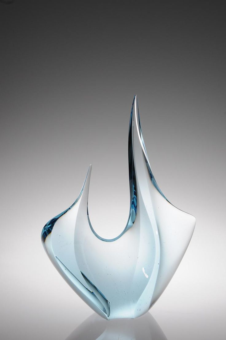 glass sculptures 8
