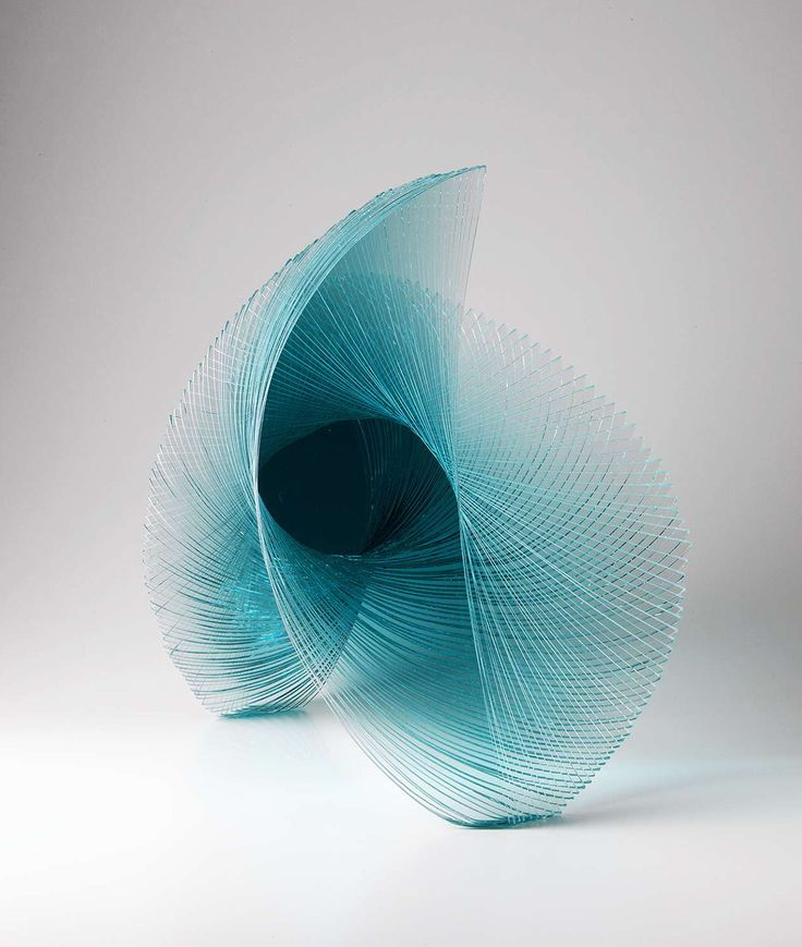 glass sculptures 9