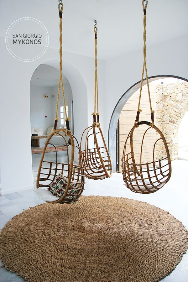 hanging chairs 13