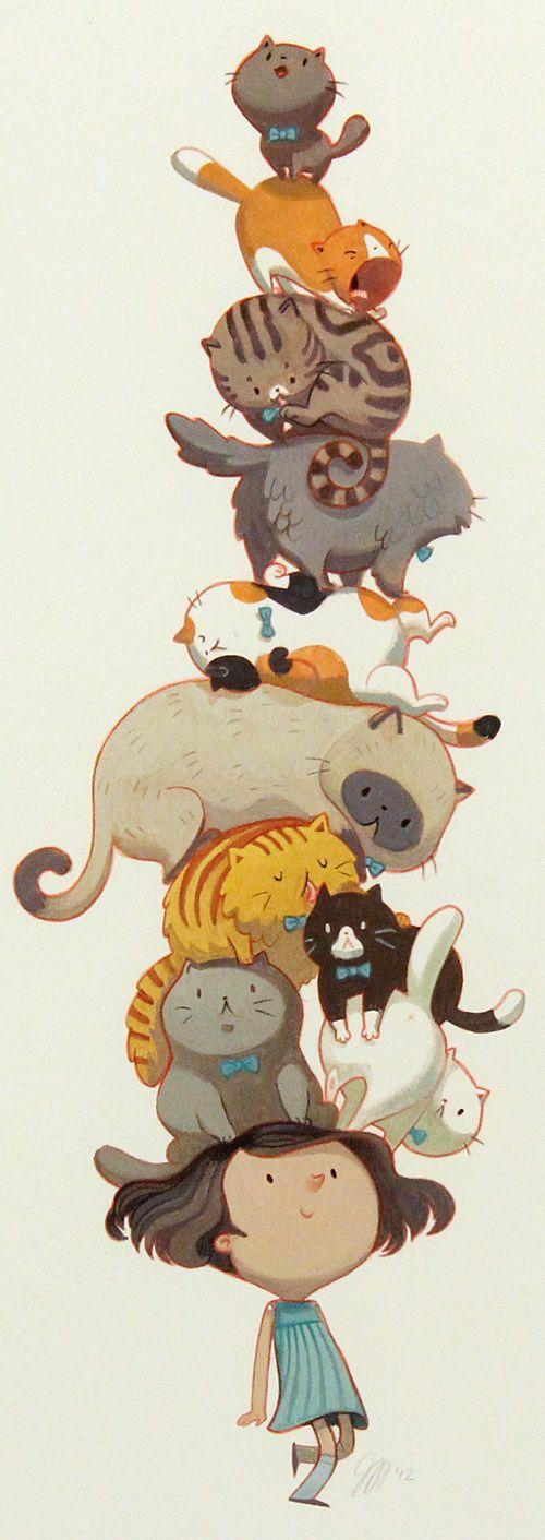 illustration art 14