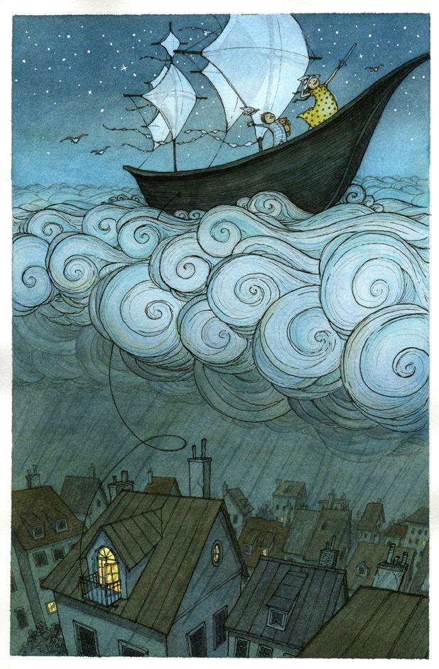 illustration art 19