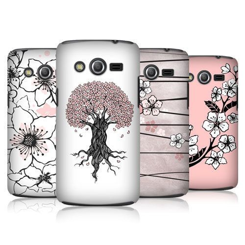 mobile case designs 10