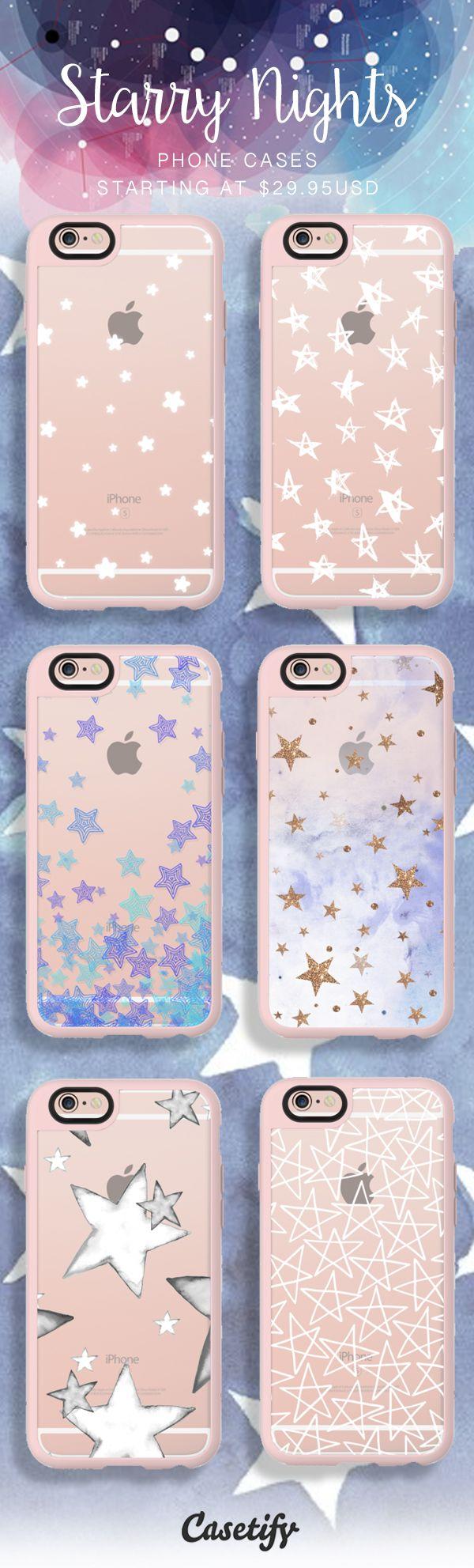 mobile case designs 13