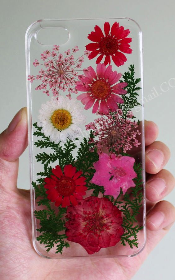 mobile case designs 14