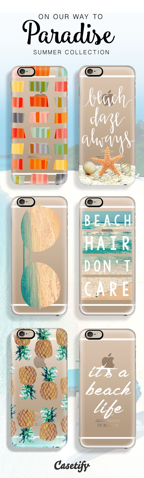 mobile case designs 15