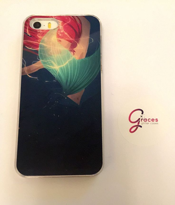 mobile case designs 18
