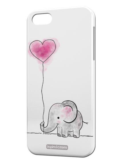 mobile case designs 19