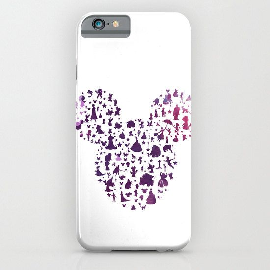mobile case designs 2