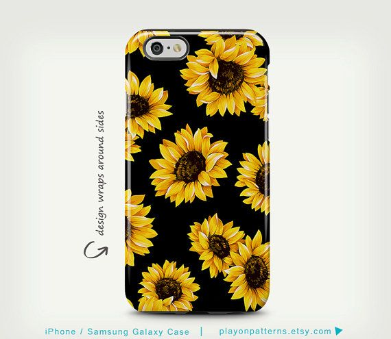 mobile case designs 21