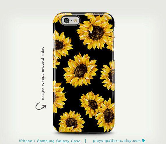 mobile case designs 21