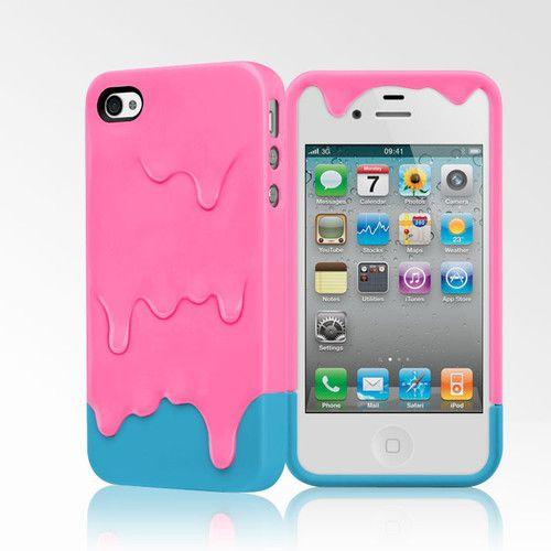 mobile case designs 22