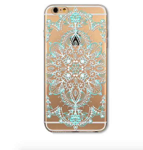 mobile case designs 24