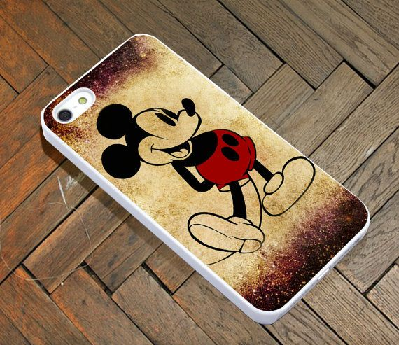 mobile case designs 28