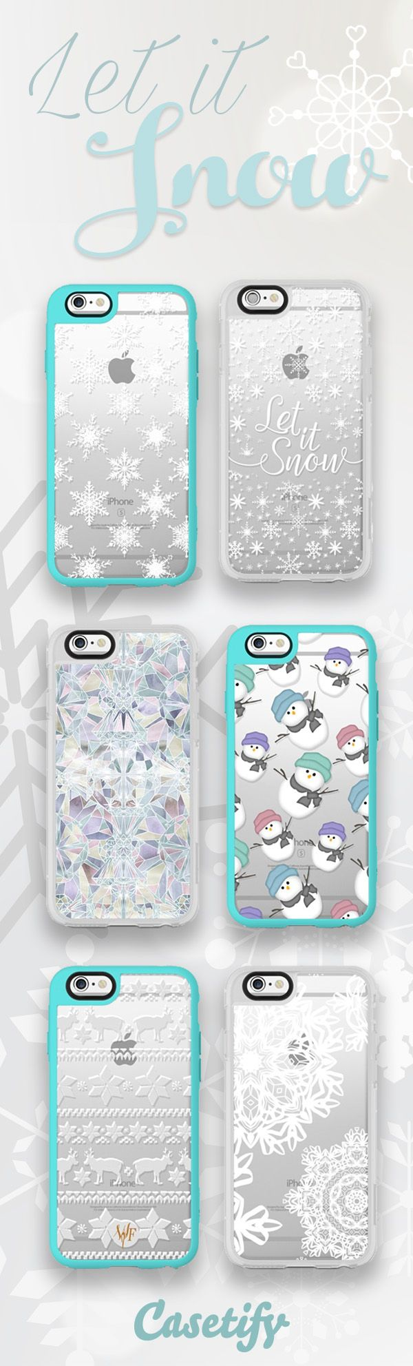 mobile case designs 3