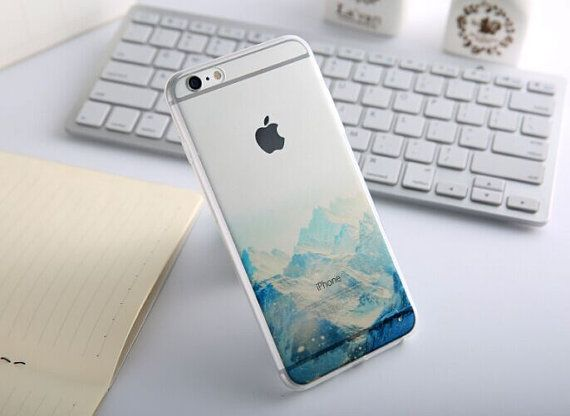 mobile case designs 30