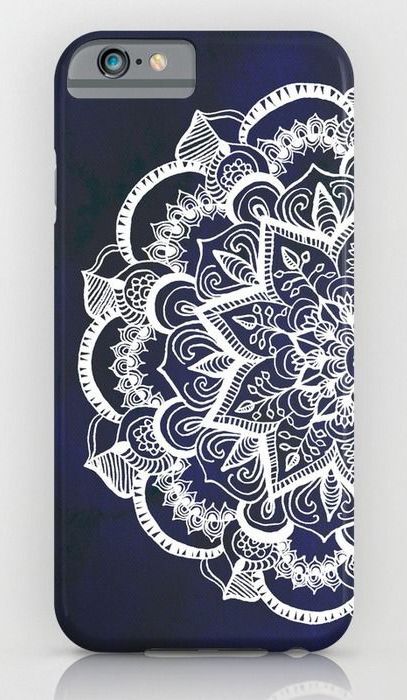 mobile case designs 5