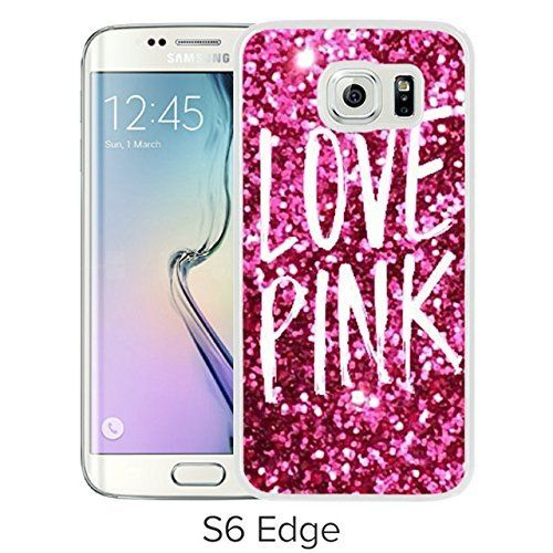 mobile case designs 7