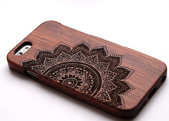 mobile case designs 8