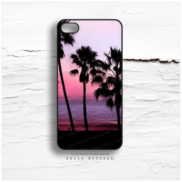 mobile case designs 9