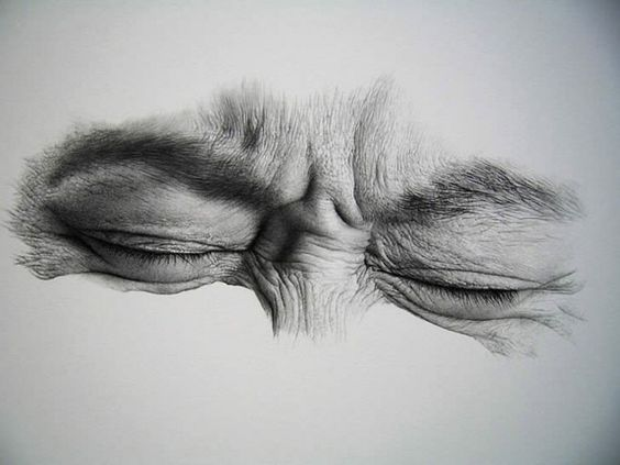 realistic drawings 7