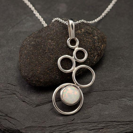 silver jewelry 10