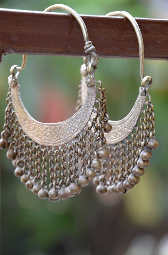 silver jewelry 11