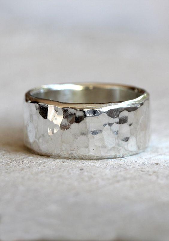 silver jewelry 13