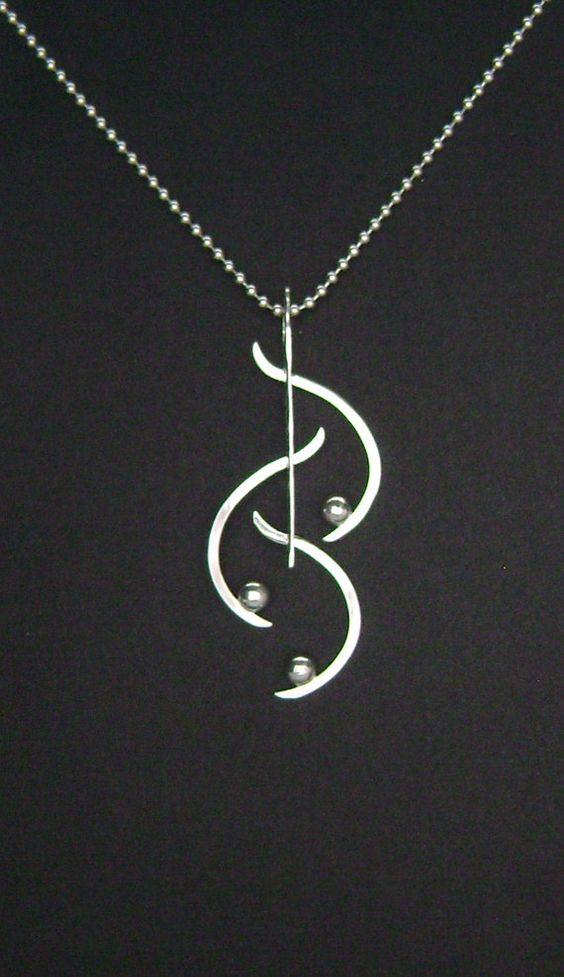 silver jewelry 17