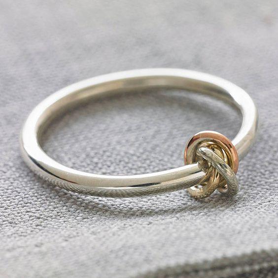 silver jewelry 18