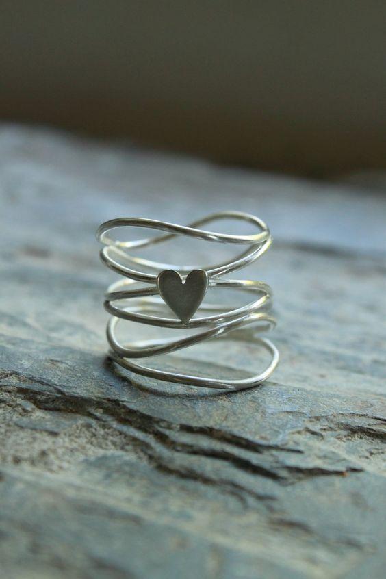 silver jewelry 19