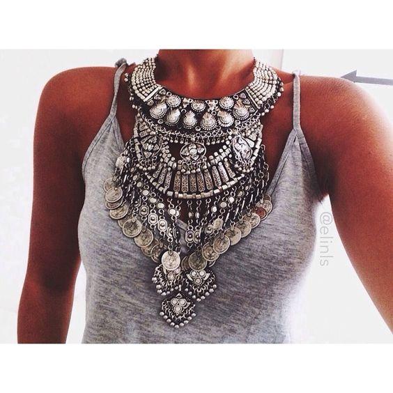 silver jewelry 20