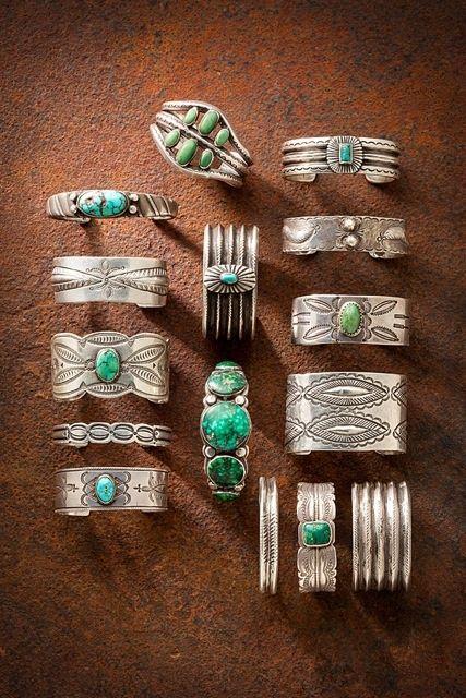 silver jewelry 21