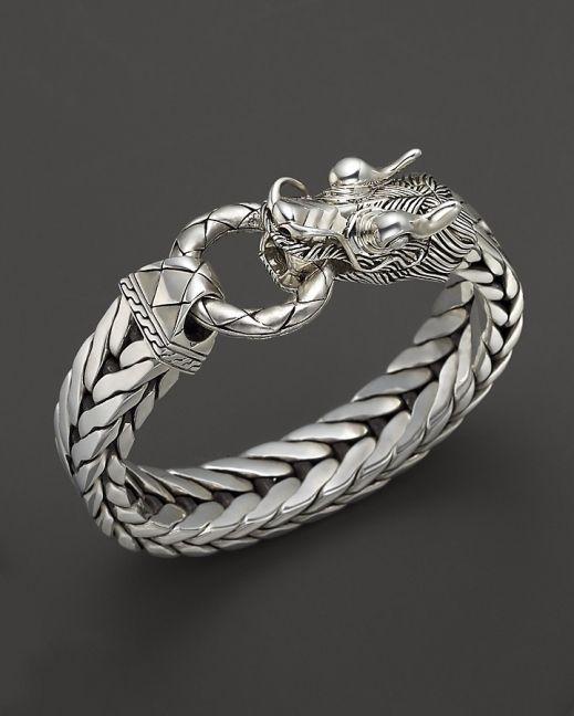 silver jewelry 25