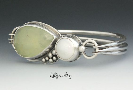 silver jewelry 4