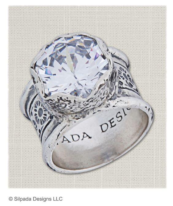 silver jewelry 5