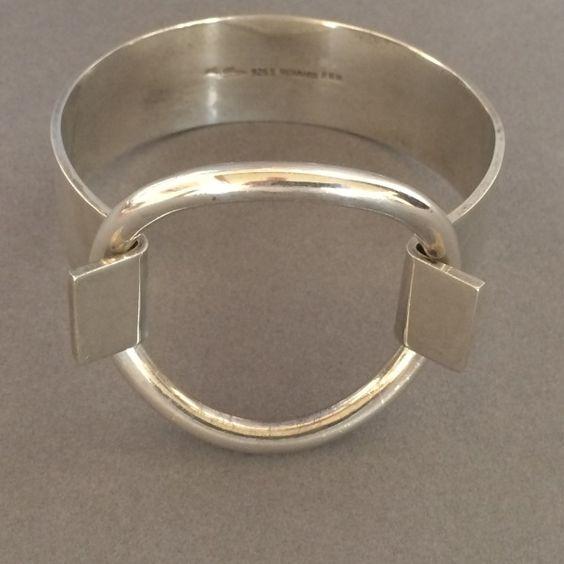 silver jewelry 7