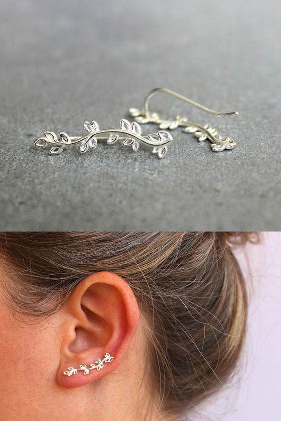 silver jewelry 9