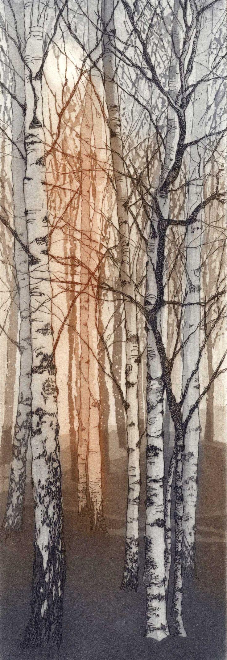 tree art 21