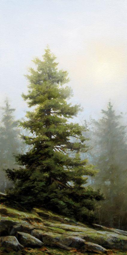 tree art 25