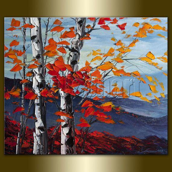 tree art 26